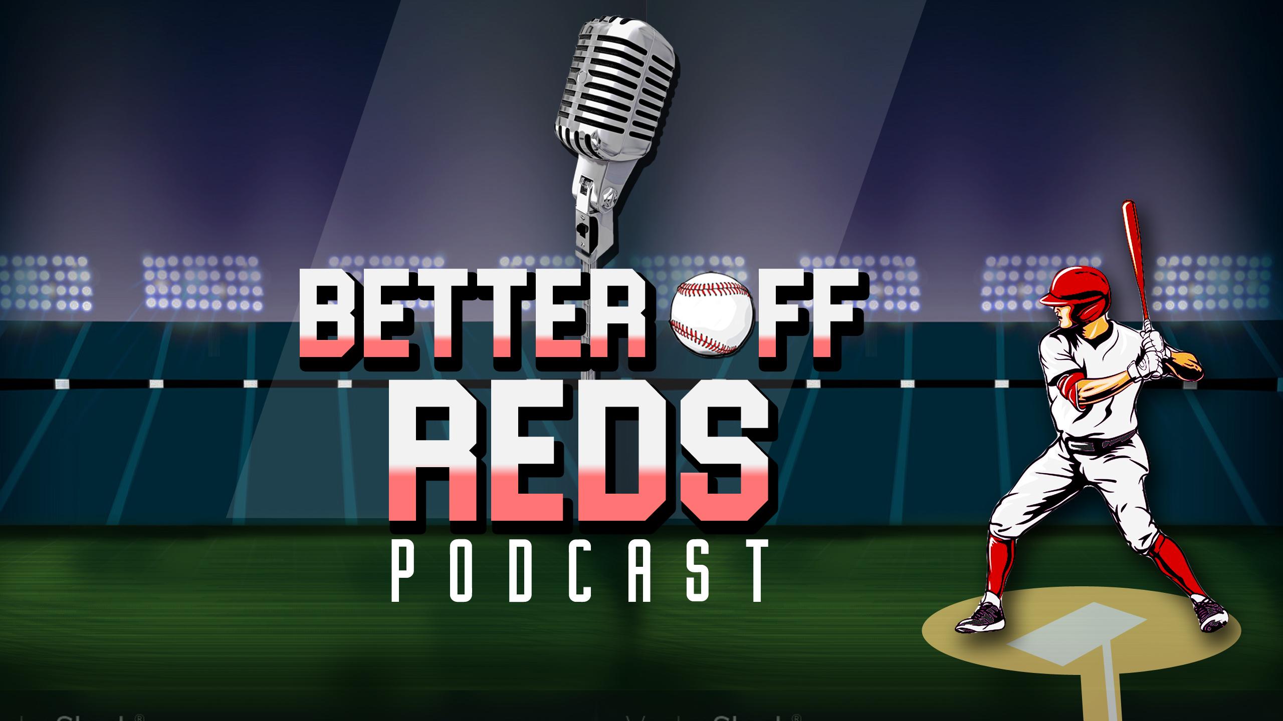 Better off Reds