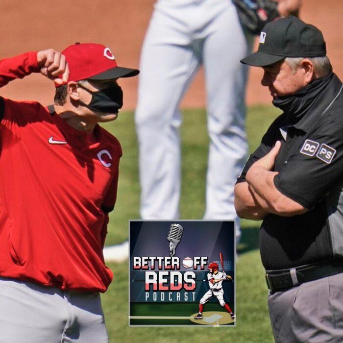 BONUS: I REALLY Hate the Cardinals