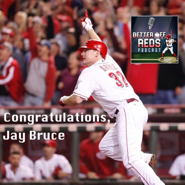 S1E5 – Congratulations, Jay Bruce